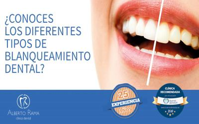 CLINICA DENTAL ALBERTO RAMA - ESPECIALISTAS EN BLANQUEAMIENTO DENTAL